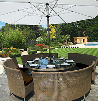 Garden Furniture Essex westminster garden furniture | pilotschoolbanyuwangi